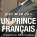 Un Prince franais.....