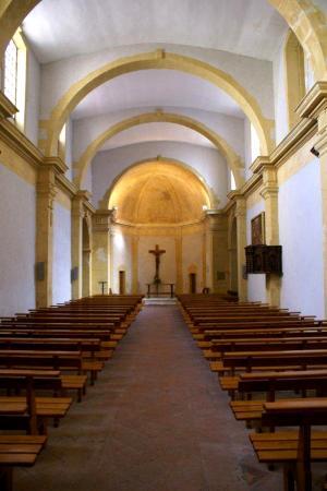 L'église paroissiale de Ferrières.... (II)