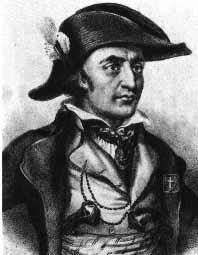 Jean Cottereau (I/II)...