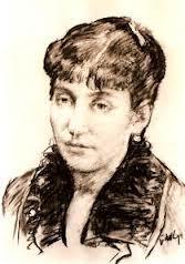 23 avril 1940 : Mort de Julia Allard, la mère.....