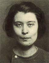 22 janvier 1923 : Assassinat de Marius Plateau...