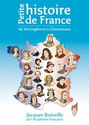 bainville petite histoire de France.jpg