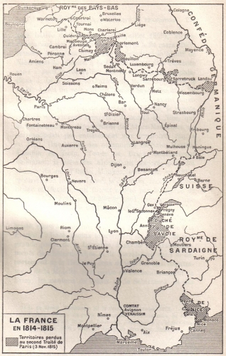 france_1814-1815.jpg