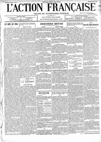 maurras Une-AF-24-03-1908.JPG
