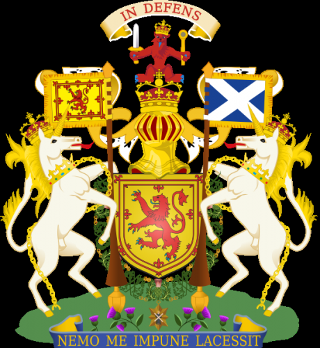 553px-Kingdom_of_scotland_royal_arms_svg.png