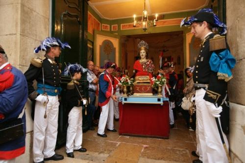 29 avril,jeanne d'arc,orléans,charles vii,reims,françois premier,charles quint,vitry le françois,richelieu,louis xiii,la jamais contente