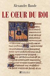 HENRI IV ALEXANDER BANDE.jpg
