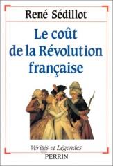 1er decembre,henri v,guerre de cent ans,charles vi,prisunic,musee d'orsay,charles de foucauld,tunnel sous la manche,madame tussaud,musée grevin
