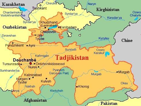 tadjikistan-carte.JPG