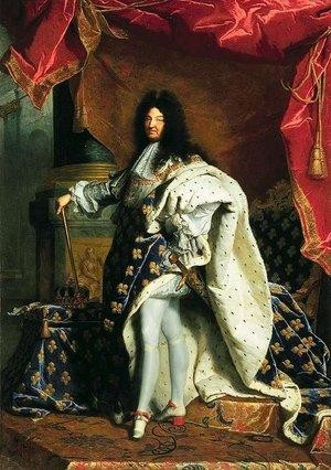 louis XIV.JPG