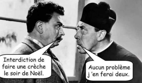 CRECHE DE NOEL.JPG