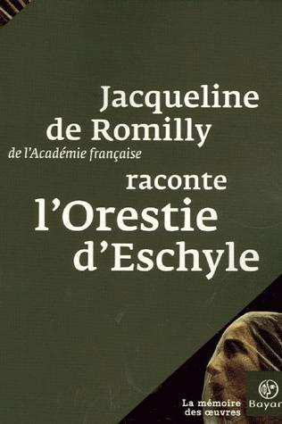 jacqueline d eromilly eschyle.JPG