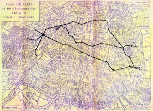 paris metro en 1905.jpg