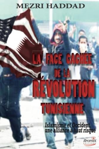 tunisie,mezri haddad