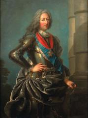 3 Louis_d'Orléans,_Duke_of_Orléans_by_Charles_Antoine_Coypel.png