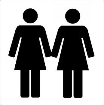 gender,ideologie du genre