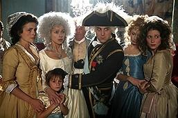 LOUIS XVI FAMILLE.jpg