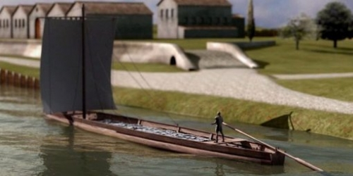 arles bateau romain complet.jpg