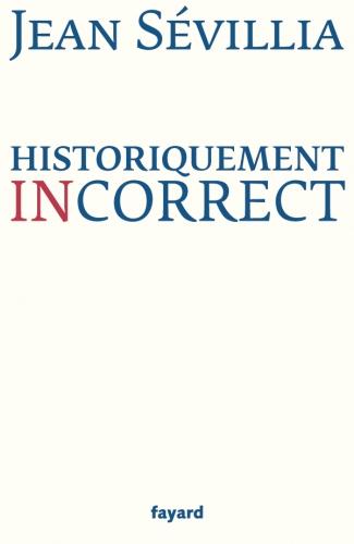 sevillia historiquement_incorrect.jpg