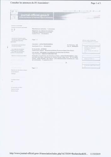 JOURNAL OFFICIEL 3.jpg