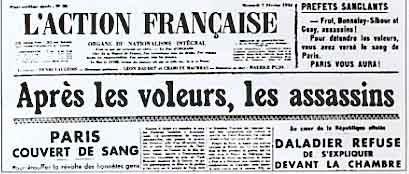 ACTION FRANCAISE 7 FEVRIER 34.jpg