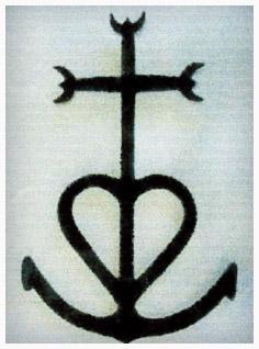 croix gardianne.jpg