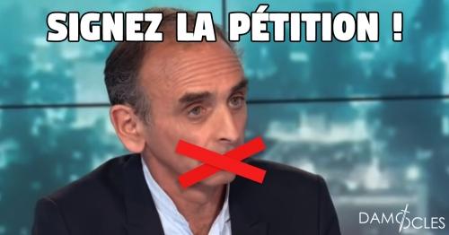 Zemmour-petition-Damocles-signez.jpg