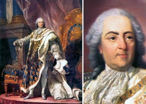 LOUIS XV.JPG