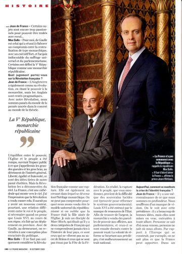 PRINCE JEAN GALLO FIG MAG 3.png