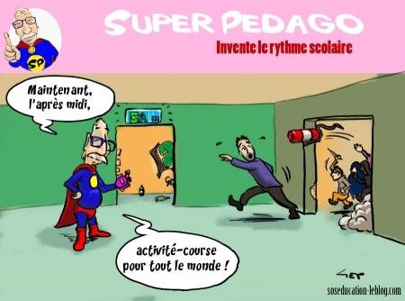 SUPER PEDAGO 2.jpg