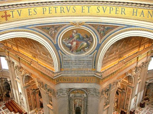 rome basilqiue saint pierre.jpg