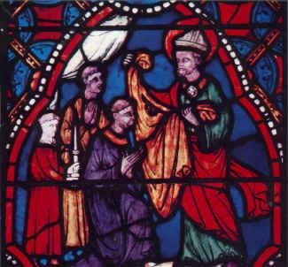 sidoine apollinaire vitrail cath clermont.jpg