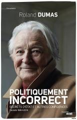 Politiquement-incorrect (1).jpg