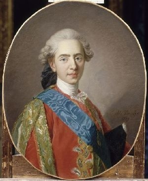 LOUIS XVI DUC DE BERRY.jpg