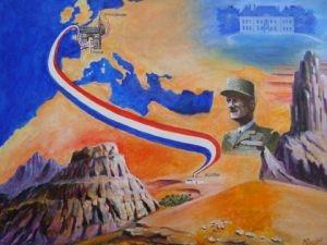 2 mars,phare de cordouan,henri iii,vendée,concorde,toulouse,andré turcat,sud-aviation,diderot,saint simon,van loo