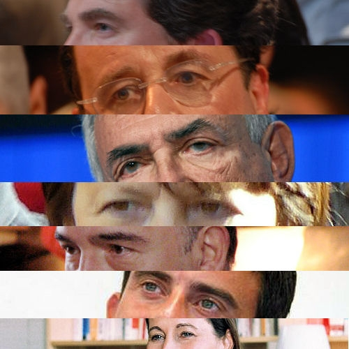 yvan blot,le pen,sarkozy,melenchon,merkel