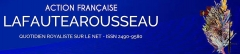 TRAVAUX DIVERS - Largeur +.jpg