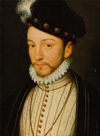 CHARLES ix.JPG