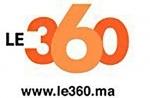 1964773036.2.jpg