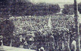 barbentane1928.1 - Copie.PNG