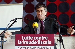 cahuzac%20fraude.jpg
