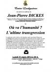 dickes_grenoble-ad633.jpg