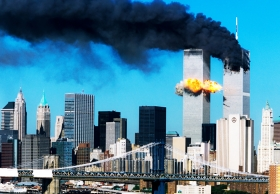 WTC-explosion_SDASM.jpg