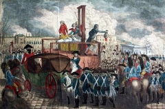 Decapitation-Louis-XVI.jpg