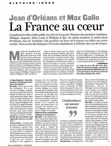 PRINCE JEAN GALLO FIG MAG 1.png