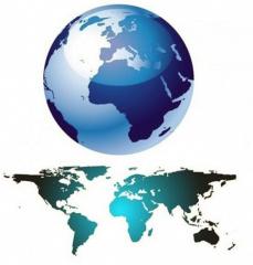 globe-terrestre-brillant_279-13735.jpg