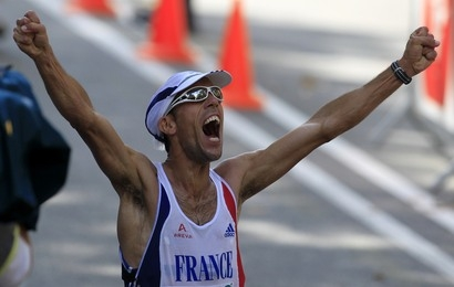 DINIZ YOHANN CHAMPION D'EUROPE 50 KM MARCHE.jpg