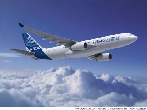 AIRBUS A 330.jpg