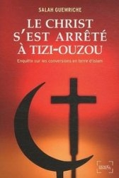 islam,christianisme,kabylie,maghreb,christ