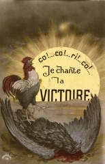 23 juin,jean anouilh,pierre de coubertin,olympie,jeux olympiques,mirabeau,chateaubriand,louis xvi,révolution,varennes,palais des papes,avignon,d'aviler,peyrou